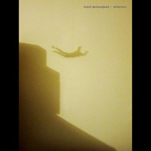 Hutch Demouilpied – Otherness – Herzog (Remix)