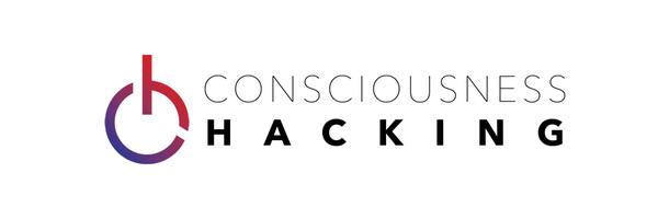 NGCB + Consciousness Hacking
